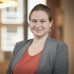 Featured Young China Watcher – Mareike Ohlberg: Research Associate at MERICS and Co-Head of YCW Berlin