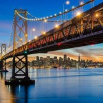 YCW San Francisco Director Opportunities