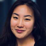 Oma Lee Wins 2018 Young China Watcher of the Year Award