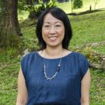Elaine-Ho
