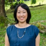 Singapore-China, From Emigration to Multi-Directional Migration Today by Elaine Lynn-Ee Ho (Wednesday, 27 Mar)