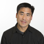 New York – A Village with My Name with Scott Tong, Marketplace correspondent (Thurs Apr 11)