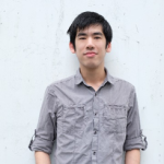 Featured Young China Watcher – Brian Hioe: Founding Editor of New Bloom