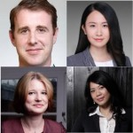 London – Can businesses and governments continue to rely on China to drive global growth and development? (Mon, 17 Jun)