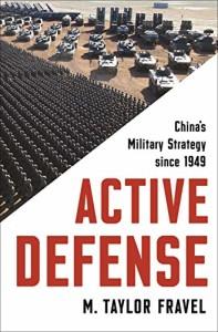 active defense m tayler favel