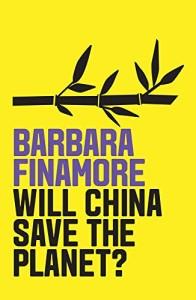 barbara finamore will china save the planet