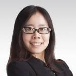 Featured Young China Watcher – Ernan Cui: China Consumer Analyst at Gavekal Dragonomics
