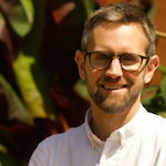 "YCW Podcast – Kyle Jaros: Author, ""China's Urban Champions: The Politics of Spatial Development"""