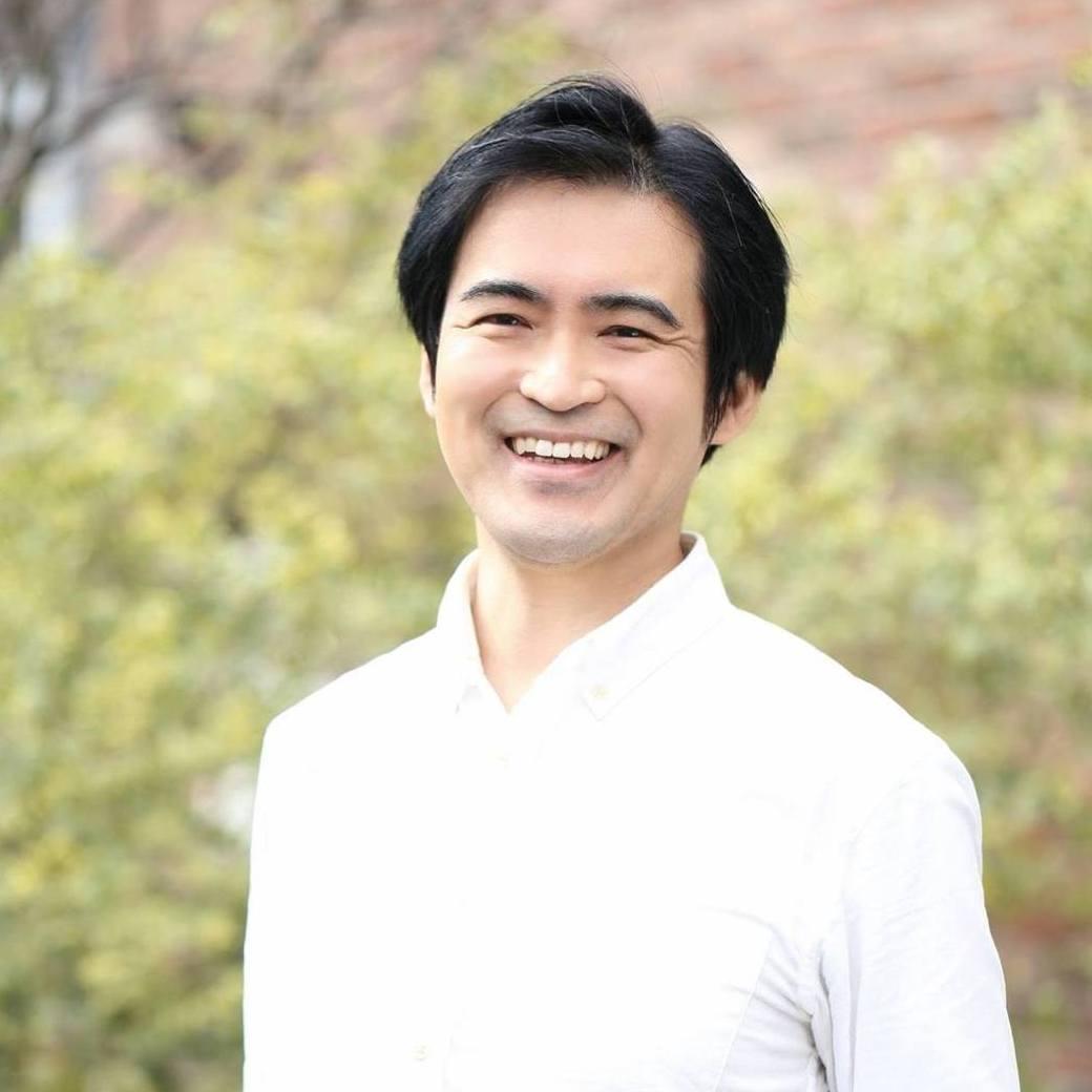 YCW-takashi