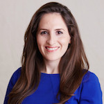 """YCW Podcast – Oriana Skylar Mastro: Author, """"The Costs of Conversation: Obstacles to Peace Talks in Wartime"""""""