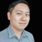 YCW Podcast – Kris Cheng: Editorial Director and Writer, Hong Kong Free Press