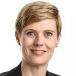 Featured Young China Watcher – Merriden Varrall, Director of Geopolitics and Tax at KPMG Australia