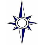 PacForum CSIS logo