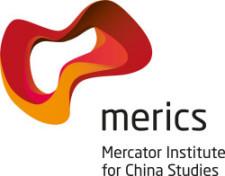 merics_logo_a
