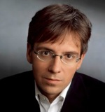 Beijing – 'The Implications of G-Zero World for Asia', Ian Bremmer, Eurasia Group