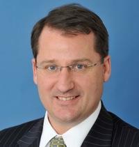 Paul haenle