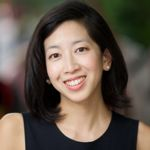 Featured Young China Watcher – Vicky Lai: Co-Head of YCW New York and China Analyst for EIU