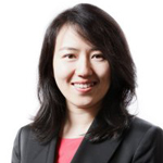 Speaker Interview – Qian Liu: No Leftover Women in China, An Economic Perspective