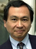 San Francisco – 'Political Order and Political Decay: China and the United States' with Francis Fukuyama, Stanford University (March 19)
