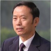 Beijing – 'Criminal Justice in China' with Professor He Jiahong [Tuesday, April 5]