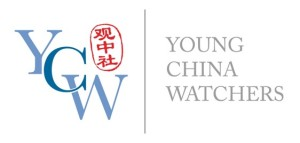 logo YCW
