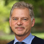 Speaker Interview – Philippe Le Corre: Challenges and Successes of Chinese Foreign Investments