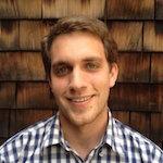 Featured Young China Watcher – Matt Sheehan: Fellow, Paulson Institute