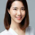 Peggy Tse, YCW BJ Mentor