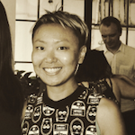 Featured Young China Watcher – Alice Xin Liu: Translation Director at NüVoices