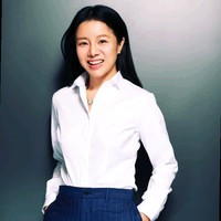 Hong Kong – Hong Kong – Successes in Artificial Intelligence with Esther Wong [Monday, August 27]