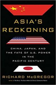 asiasreckoning