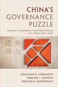 chinasgovernancepuzzle