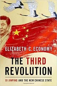 thirdrevolution