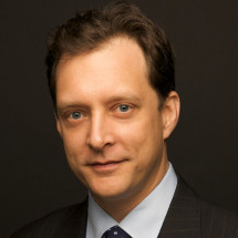 New York – Dinner discussion: US-China Economic Relations: Taking Stock after the first 100 Days with Dan Rosen [Wednesday, July 19]