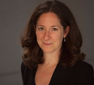 New York – A Discussion with Susan Jakes, Editor at ChinaFile with Susan Jakes [Wednesday, September 13]