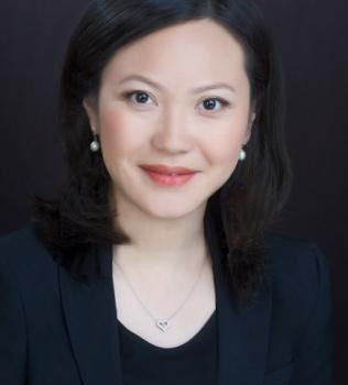 """YCW NY: Panel Discussion """"Philanthropy in China: Emerging Trends"""" (Mon, Oct 1st)"""