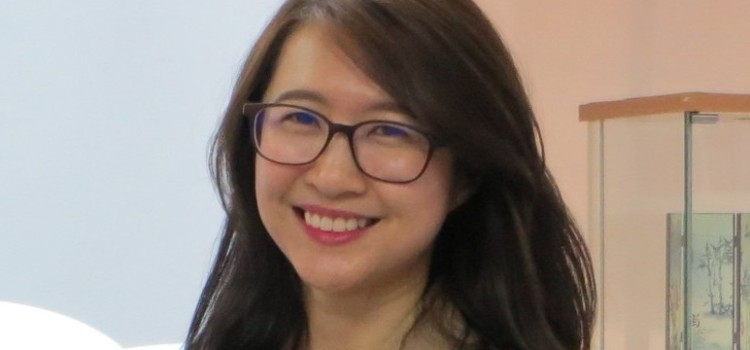 Singapore – Rupture and Reconciliation (破镜重圆): The Curious Relationship Between North Korea and China Under the Three Kims Demystified by Dr. Chiew-Ping HOO (Monday, 26 Nov)