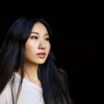 Featured Young China Watcher – Jamie QQ Wu: Shanghainese Entrepreneur and Stylist