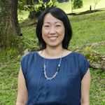 Speaker Interview – Elaine Lynn-Ee Ho: Associate Professor and Senior Research Fellow at Asia Research Institute, National University of Singapore