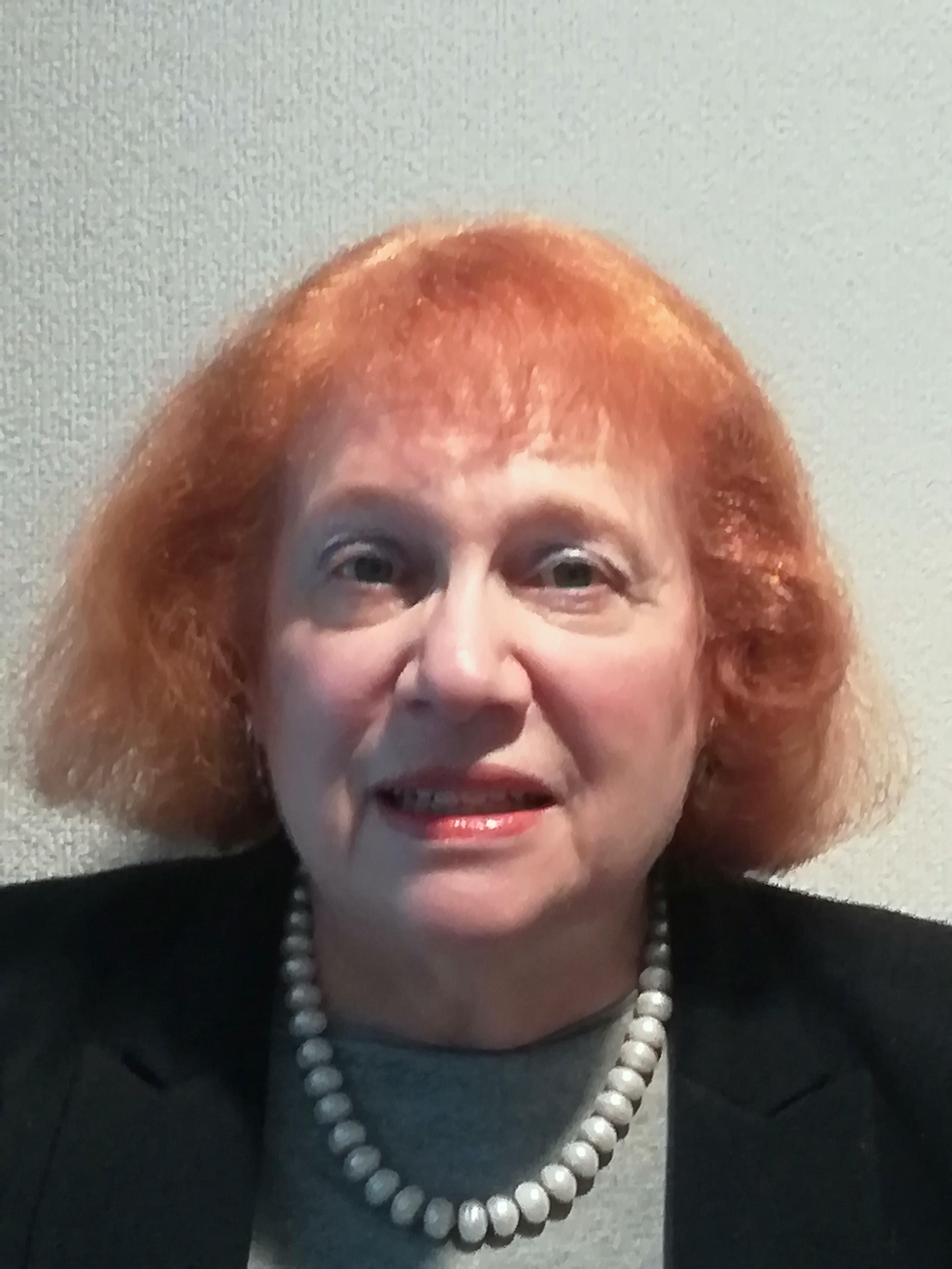 Pauline-Carole-REICH-1