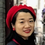 YCW Podcast – Karoline Kan on Climate Cooperation