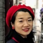 Karoline Kan Wins 2019 Young China Watcher of the Year Award