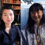 Webinar: Gender and Climate Change in China