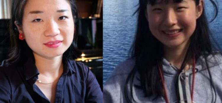 London – Gender and climate change in China (Tue, 25 Aug)