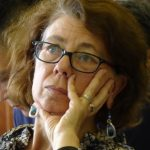 Voices on China – Rebecca E. Karl, Professor of History at New York University