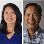 Webinar: Asian Americans and Race