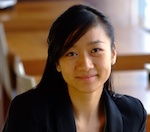 Voices on China – Jennifer Pan, Assistant Professor of Communication at Stanford University