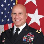 YCW Podcast – H.R. McMaster on U.S.-China Competition