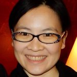 Voices on China – Yuen Yuen Ang, Professor of Political Science at the University of Michigan