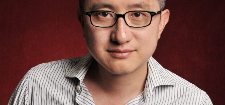 "Voices on China – Hao Wu, Director of ""76 Days"""